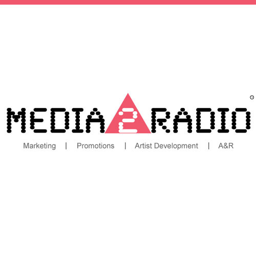 Media2Radio - (PR)'s avatar