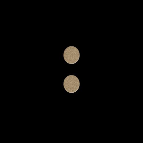 6:251a8c's avatar