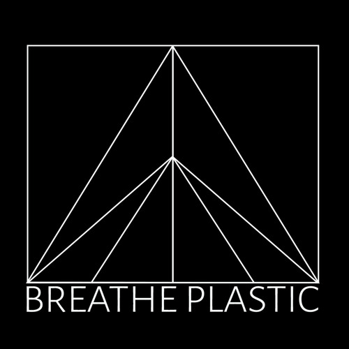 Breathe Plastic Records's avatar