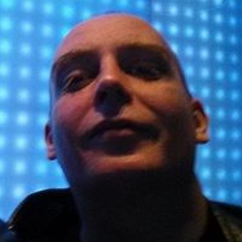 Steff Fearon's avatar