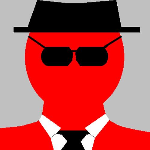 Samuel Deutsch's avatar