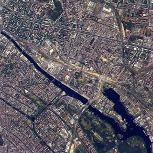 maps.axel.techno's avatar
