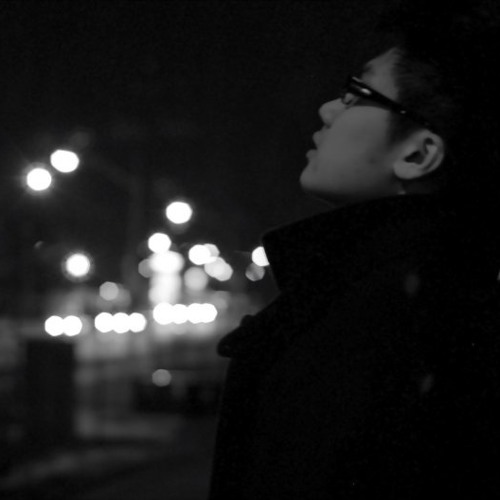 Aytune's avatar