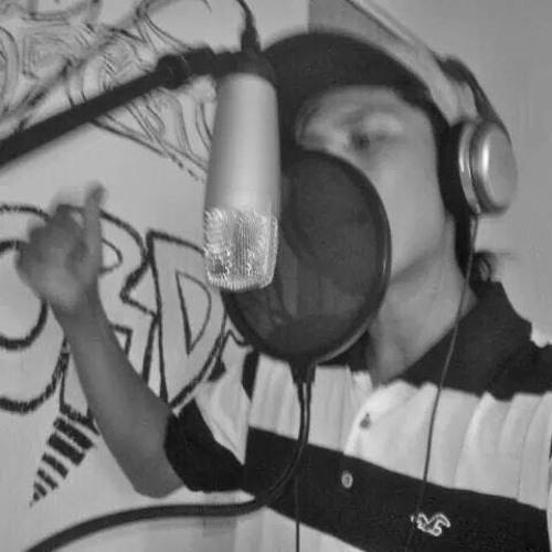 Mc Master record's avatar