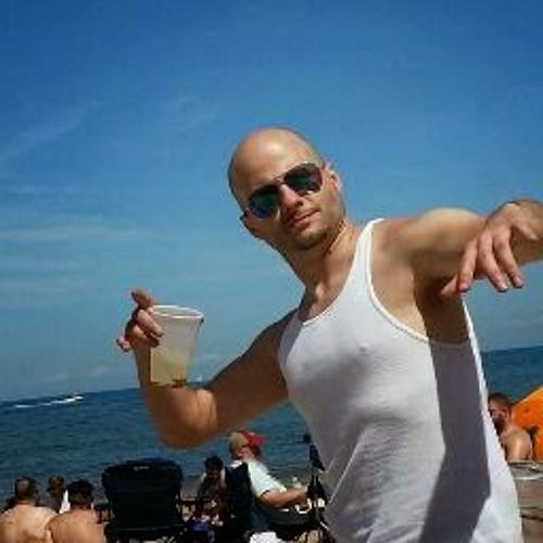 krock78's avatar