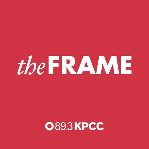 The Frame's avatar