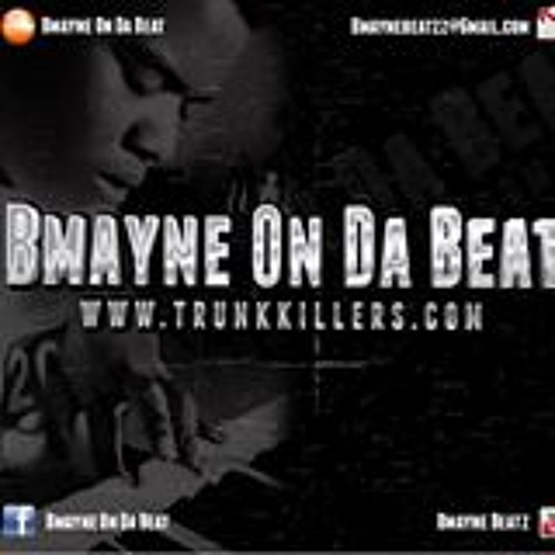 Bmayne On Da Beat's avatar