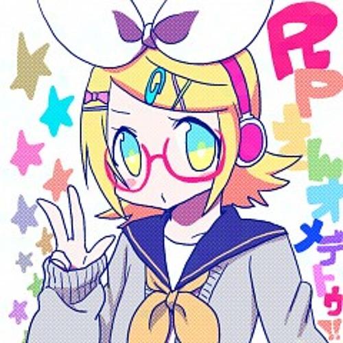 nyandere's avatar