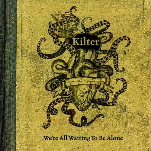 Kiltertheband's avatar