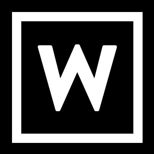 WAATERKANT's avatar
