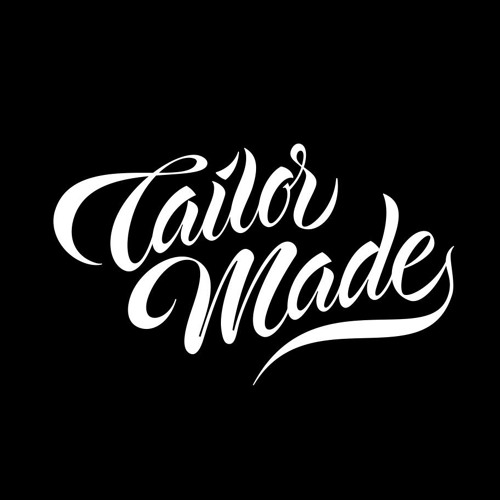 TAILOR MADE's avatar