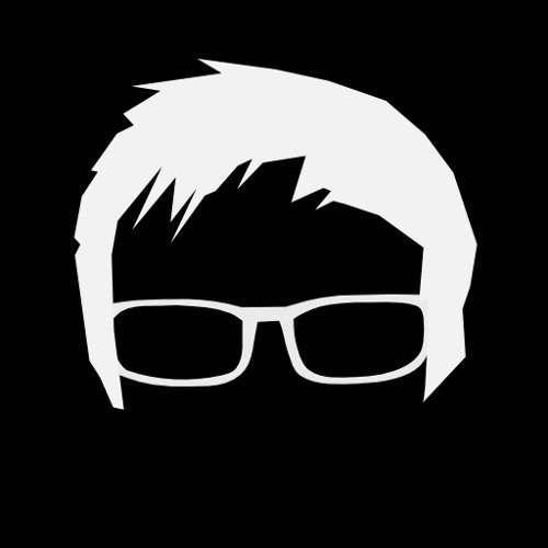 Piotr Jaszkiewicz's avatar