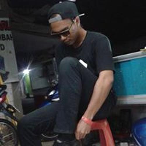 Resya Muhammad Ekananda's avatar
