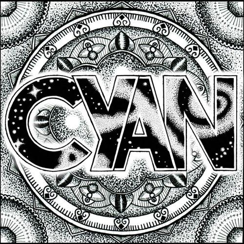 cYanism's avatar