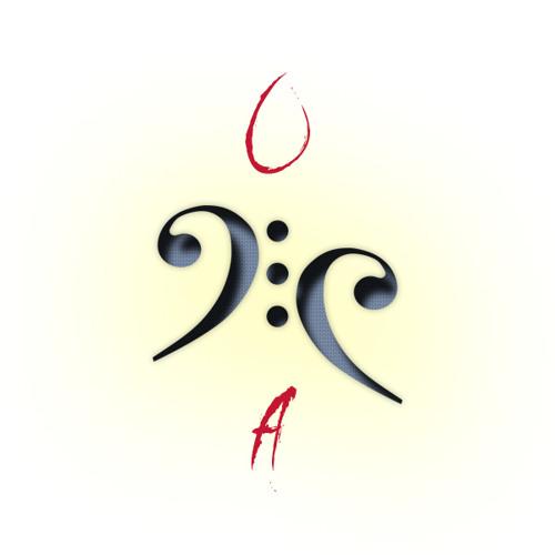 Orchestral Adventures's avatar