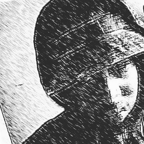 MESINJA.'s avatar