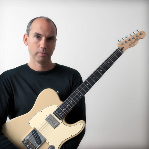 Ed Verhoeff's avatar