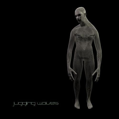 Juggling Wolves's avatar