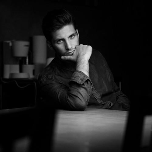 Dj Dimitris Metaxas's avatar