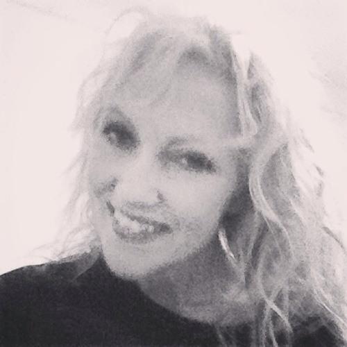 sserine62's avatar