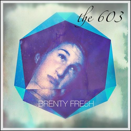 BRENTY FRE5H's avatar