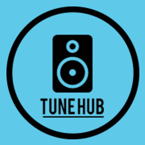 tunehub's avatar