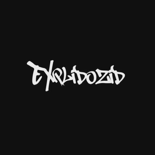 Explidozid's avatar