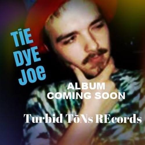 The IcEbOx aka TieDieJoe's avatar