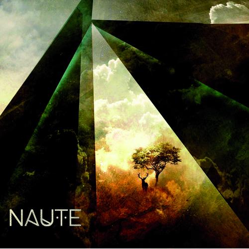 Naute's avatar
