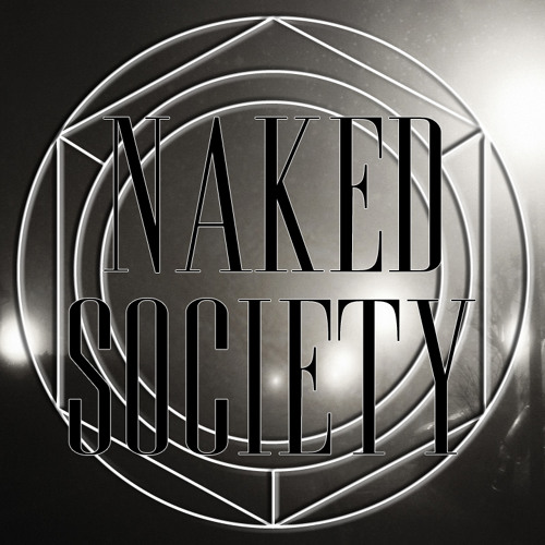 Naked Society's avatar