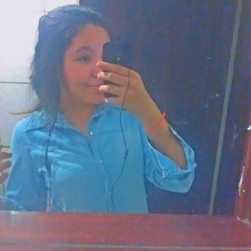 Araújo's avatar