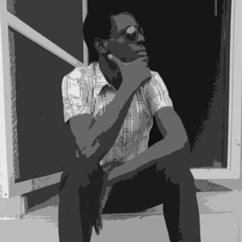 Ifiok Etuk's avatar