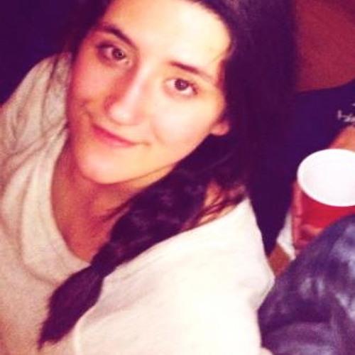 Mailys Glm's avatar