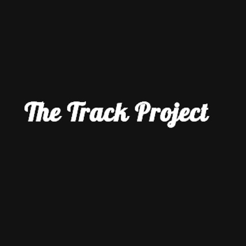 TheTrackProject.com's avatar