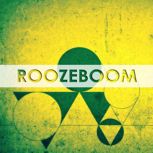 ROOZEBOOM's avatar