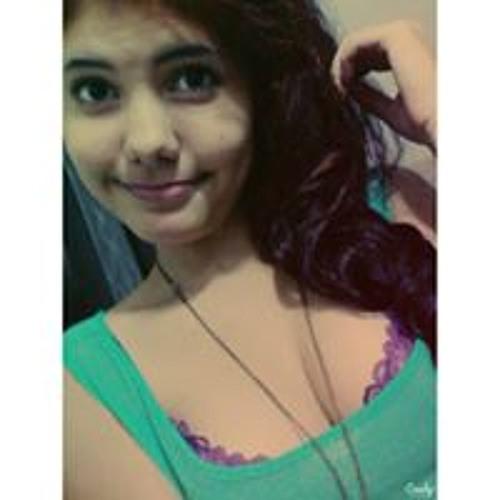 Perla Ortizz Torres's avatar