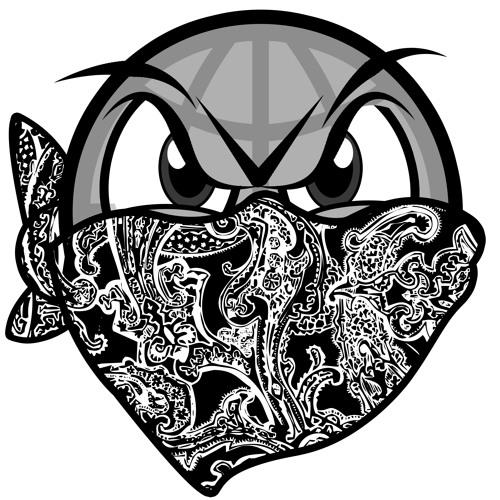 i.am.qwest's avatar