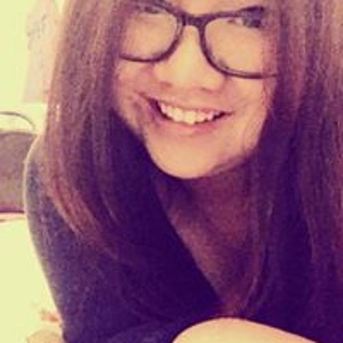 Annie Nguyen's avatar
