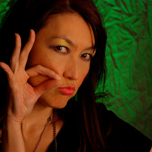 KathyVogel's avatar
