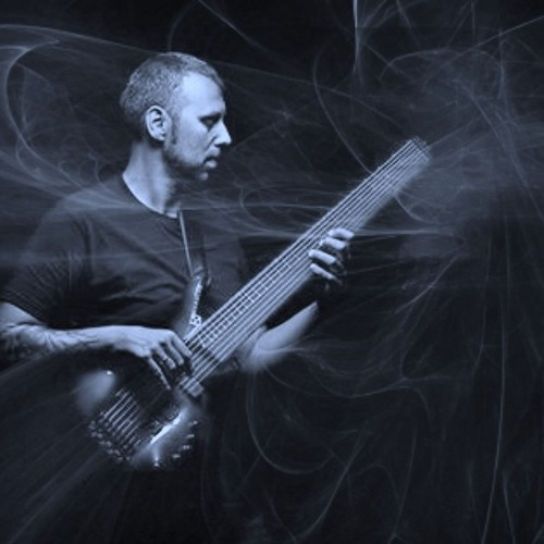 Freddy Samsonstuen's avatar