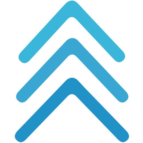 BUILDUP Radio's avatar