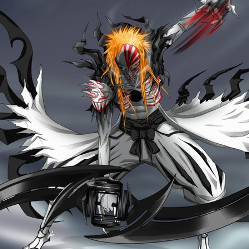 taka49's avatar