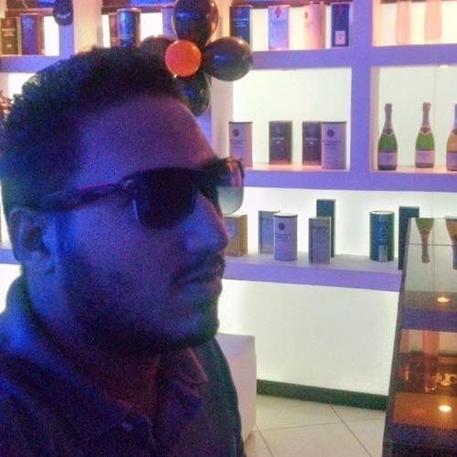 FedeRomero's avatar