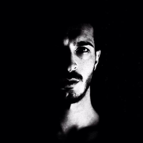 Amess (Italy)'s avatar