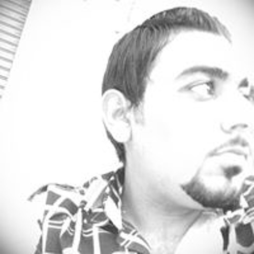 Abo Dahem's avatar