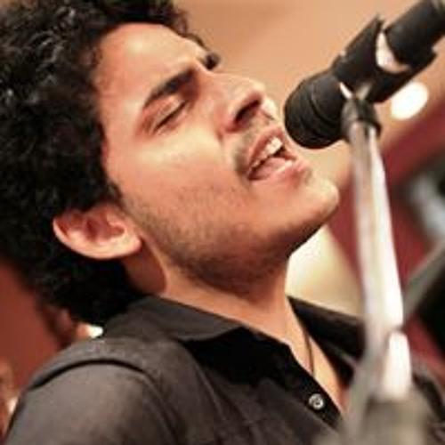 Franco Ibáñez's avatar