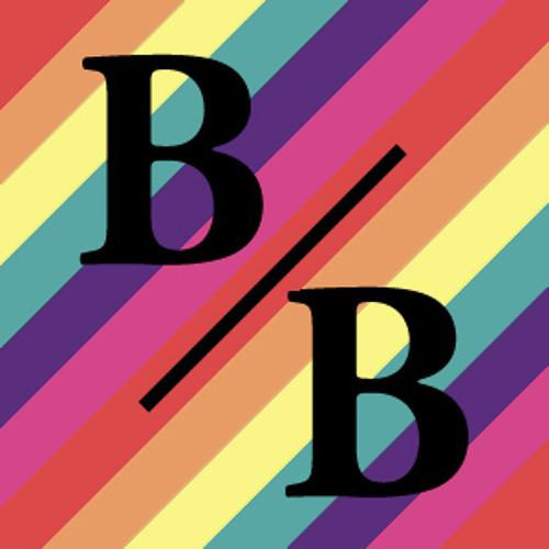 Bastard Barock's avatar