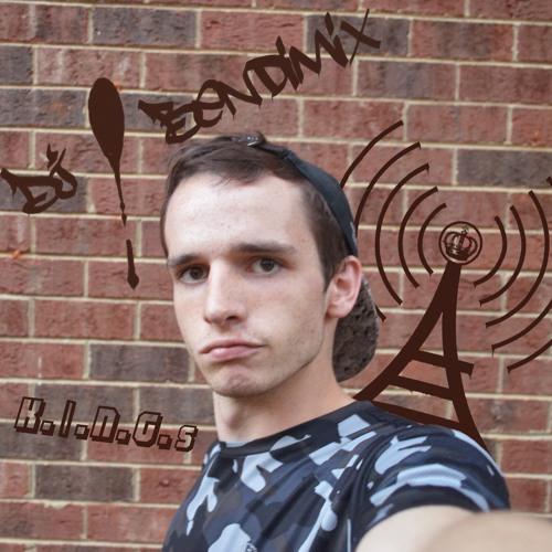 Dj Bendimix's avatar