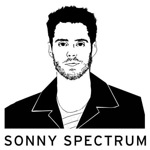 Sonny Spectrum's avatar