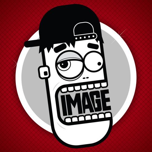 IMAGE MUZIK's avatar